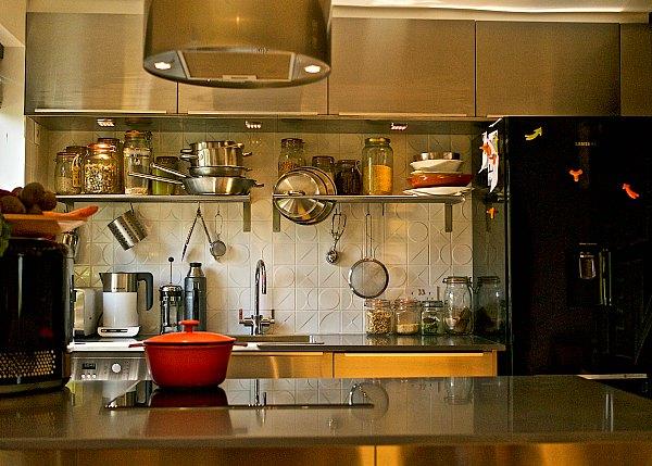 acessórios cozinha