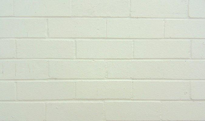 tijolo à vista