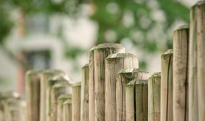 madeira externa