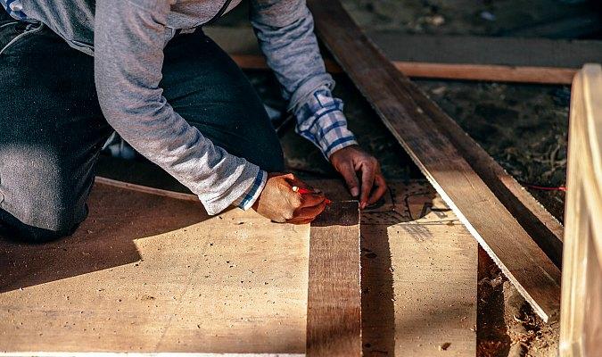 madeira fim-