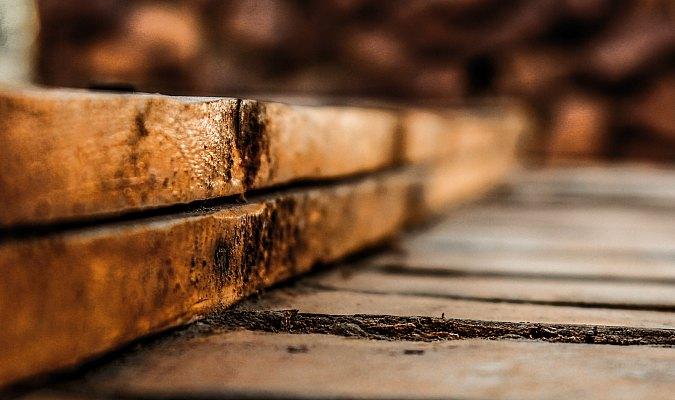 madeira outra-