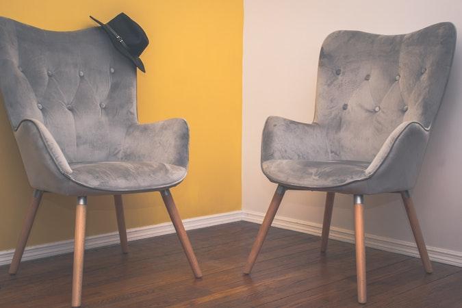 vender seus móveis