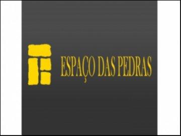 ESPAÇO DAS PEDRAS DECORATIVAS