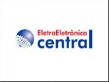 ELETROELETRÔNICA CENTRAL