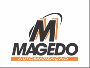 MAGEDO AUTOMATIZAÇÃO