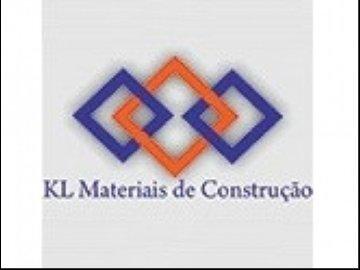 KL MATERIAIS DE CONSTRUÇÃO