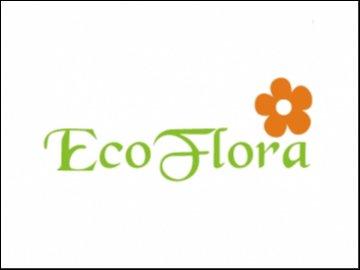 ECOFLORA FLORES
