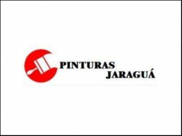 PINTURAS JARAGUÁ