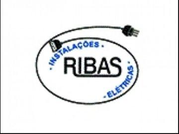 RIBAS INSTALAÇÕES