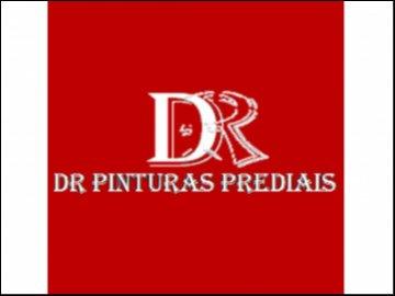 DR PINTURAS