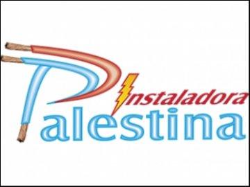 INSTALADORA PALESTINA