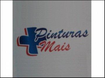 PINTURAS MAIS
