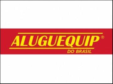 ALUGUEQUIP DO BRASIL