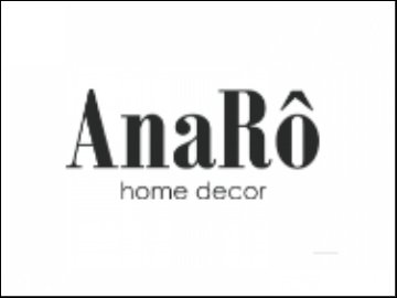 ANARO HOME DECOR