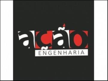 AÇÃO ENGENHARIA