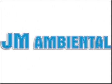JM AMBIENTAL