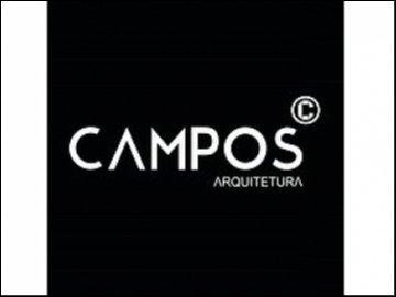 CAMPOS ARQUITETURA