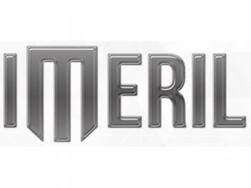 IMERIL INDÚSTRIA METALÚRGICA RICHTER