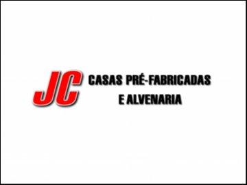 JC CASAS PRÉ FABRICADAS