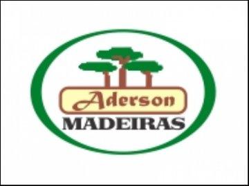 ADERSON MADEIRAS