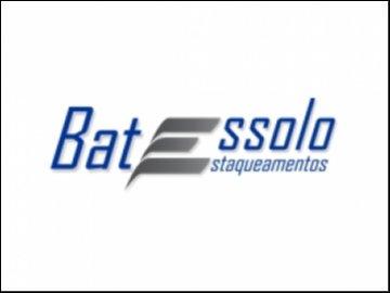 BATESSOLO ESTAQUEAMENTOS