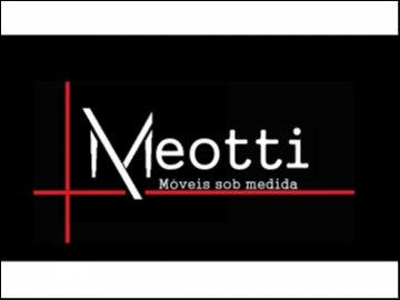 MEOTTI MÓVEIS SOB MEDIDAS