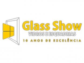 GLASS SHOW VIDROS ESQUADRIAS