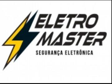 ELETRO MASTER
