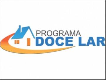PROGRAMA DOCE LAR