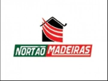 NORTÃO MADEIRAS