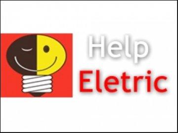 HELP ELETRIC