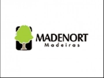 MADENORT MADEIRAS