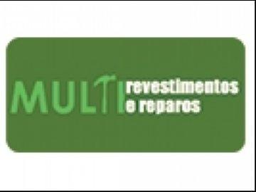 MULTI REVESTIMENTOS E REPAROS