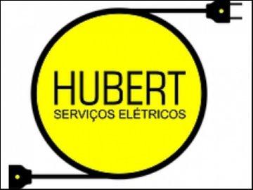 HUBERT SERVIÇOS ELÉTRICOS