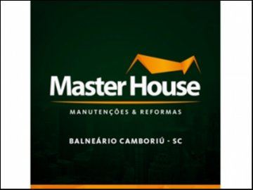 MASTER HOUSE BALNEÁRIO CAMBORIÚ