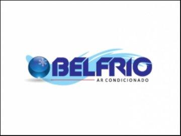 BELFRIO AR CONDICIONADO