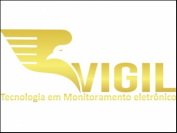 VIGIL MONITORAMENTO