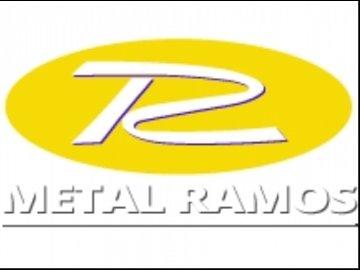 METAL RAMOS