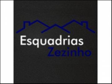 ESQUADRIAS ZEZINHO