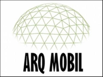 ARQ MOBIL