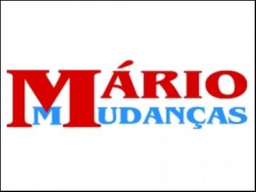 MÁRIO MUDANÇAS