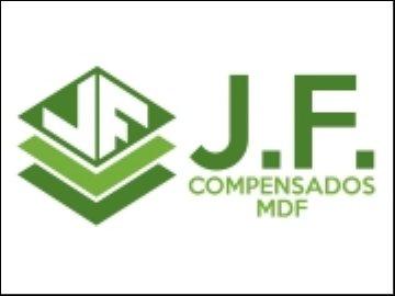 J F COMPENSADOS