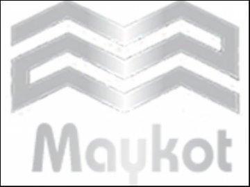 MARCENARIA MAYKOT PORTAS DE MADEIRA