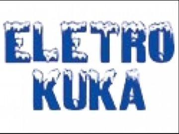 ELETRO KUKA