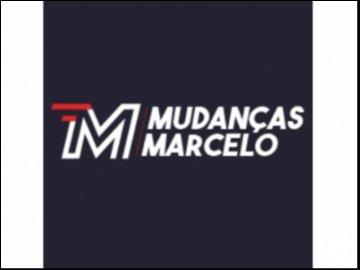 MUDANÇAS MARCELO