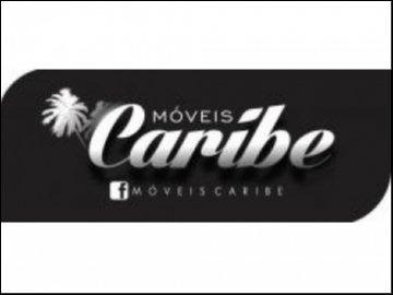 MÓVEIS CARIBE