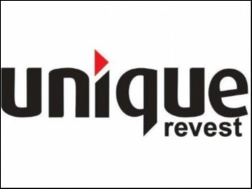 UNIQUE REVEST
