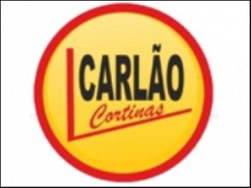 CARLÃO CORTINAS E PISOS LAMINADOS