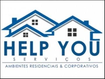 HELP YOU SERVIÇOS JOINVILLE