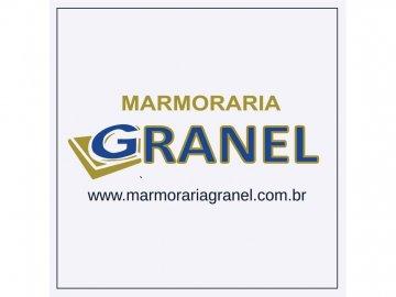 MARMORARIA GRANEL